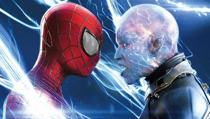 アメイジングスパイダーマン3の製作中止、アメイジングスパイダーマン2の打ち切りの理由