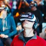 映画の未来?VR映画で視聴体験がどう変化するか予測と解説【VR映画館って?】