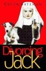 Divorcing Jack by Colin Bateman
