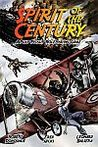 Spirit of the Century by Rob Donoghue