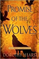 Promise of the Wolf