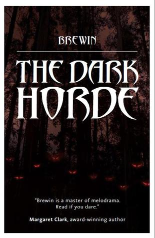 The Dark Horde