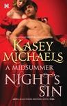 A Midsummer Night's Sin