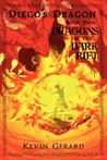 Diego's Dragon, Book Two: Dragons of the Dark Rift