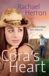 Cora's Heart