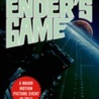 A Review of Ender's Game