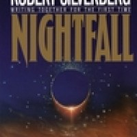 A Review of Nightfall