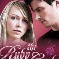 POLL + GIVEAWAY! The Ruby Circle (Bloodlines #6) by Richelle Mead
