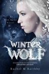 Winter Wolf(A New Dawn Novel, #1)