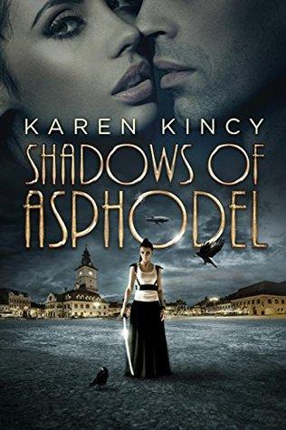 Shadows of Asphodel