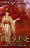 Kitsune by Nicolette Andrews