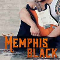 DNF Series Review: The Rockers of Steel by M J Fields