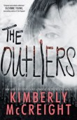 The Outliers (The Outliers #1)