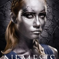 ARC Review: Nemesis by Anna Banks