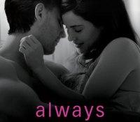 Blog Tour Review:  Always by Nina Lane