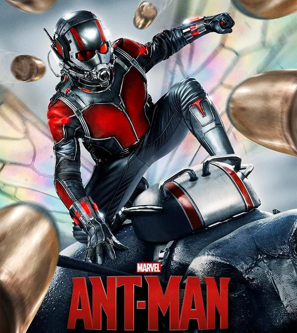 Marvel producer Kevin Feige talks about Ant Man 2  teases Wasp s     Will fans get to see Ant Man 2 soon   Marvel