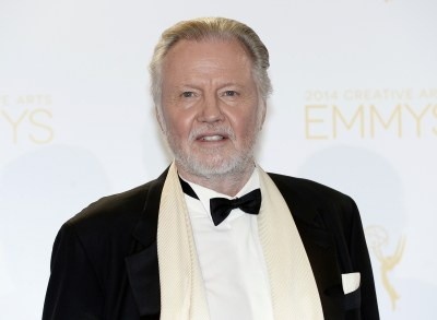 Fantastic Beasts And Where To Find Them: Jon Voight joins ...