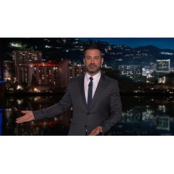 Small Crop Of Jimmy Kimmel House