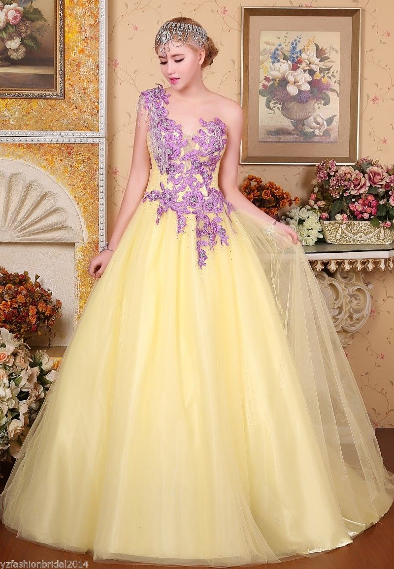 yz beads crystal sexy diamond wedding dresses fifix diamond wedding dresses YZ Beads Crystal Sexy Diamond Wedding Dresses FIFIX Thumbnail 1