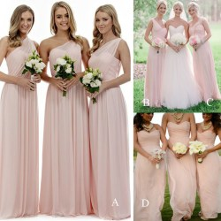 Gray Lace E6 9c Aa E6 A0 87 E9 A2 98 1 Original Long Bridesmaid Dresses Sparkle Long Bridesmaid Dresses