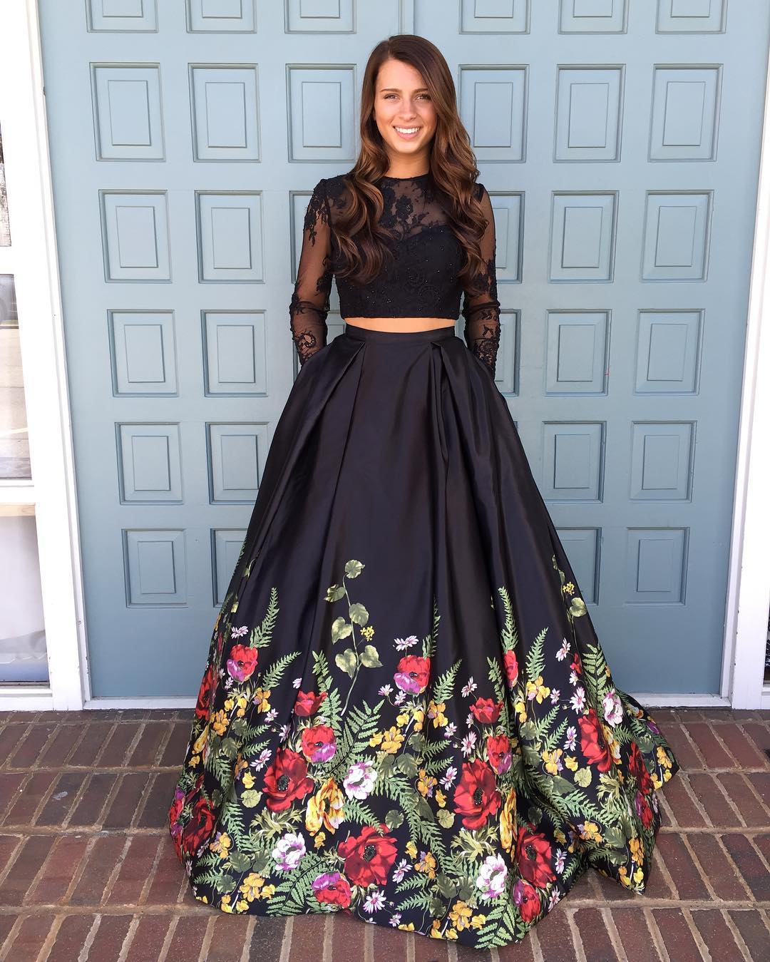 Fullsize Of Long Prom Dresses