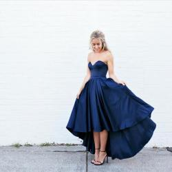 Small Of High Low Prom Dresses