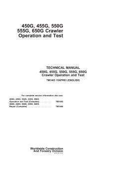 Charming Pdf Download John Deere Crawl Rh Sellfy Com Johndeere John Deere Repair Manual G Various Owner Manual Guide John Deere L111 Drive Belt John Deere L111 Oil Change