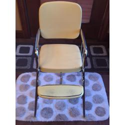 Small Crop Of Cosco High Chair