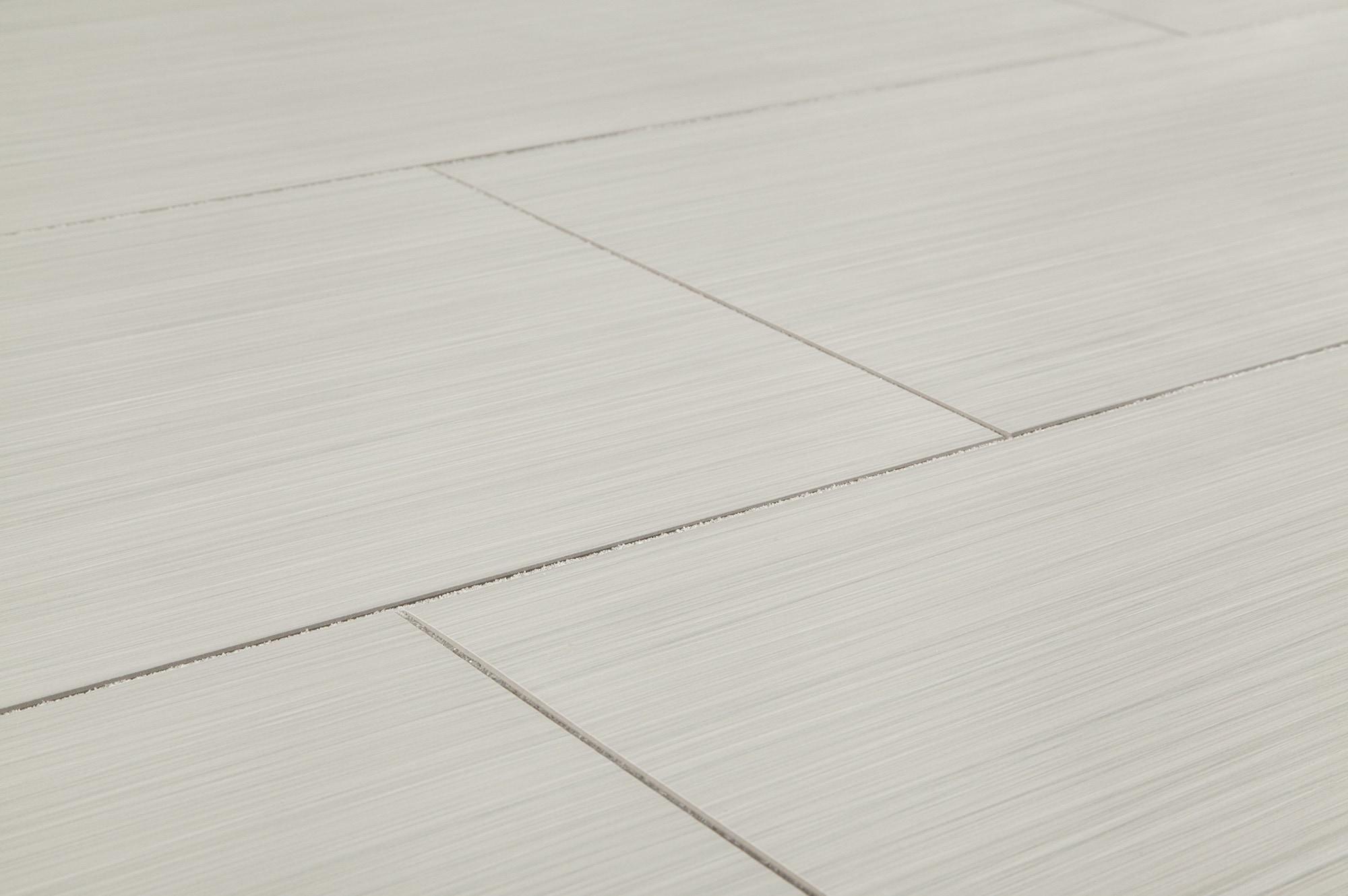 Fullsize Of White Porcelain Tile