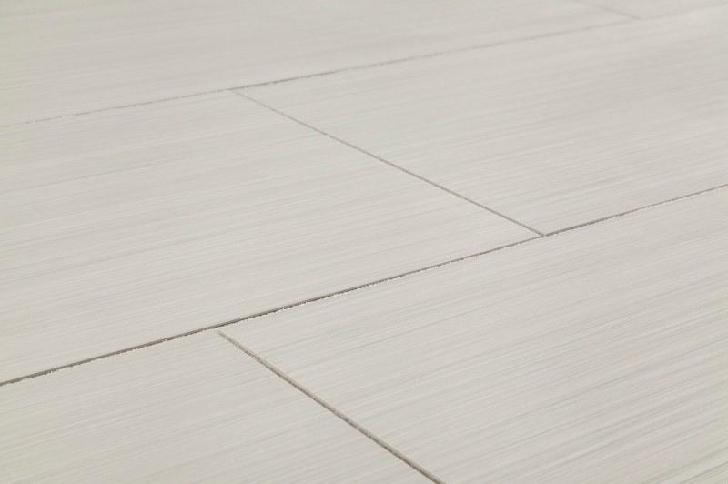 Large Of White Porcelain Tile