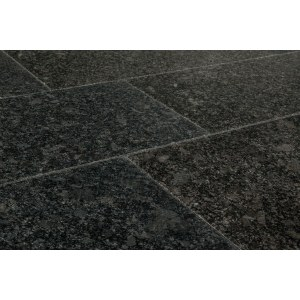 Corner Agra Granite Tile Pallavas Collection Steel Polished Granite Tile Pallavas Collection Steel Granite Tile Steel Granite Price Pune