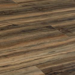 Small Of Peel And Stick Wood Planks