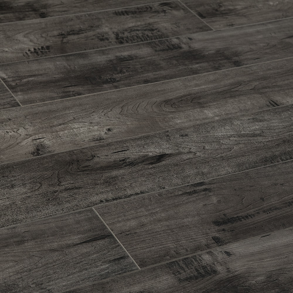 Rummy Free Lamton Wide Plank Collection Cement Laminate Ing Pinterest Laminate Ing Lowes houzz-03 Gray Laminate Flooring