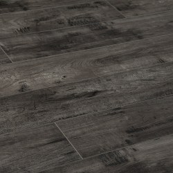 Small Of Gray Laminate Flooring