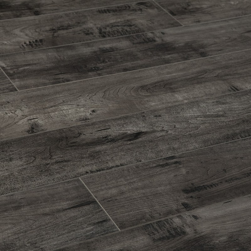 Large Of Gray Laminate Flooring