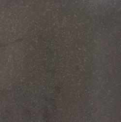 Small Of Absolute Black Granite