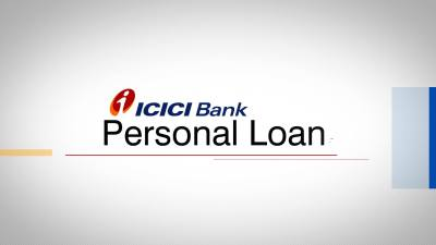 Apply ICICI Bank Personal Loan Feb 2018 | Cheapest & Lowest Interest Rate 10.99%*, Check ...