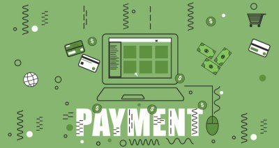 Due Payments: Accept Payments Online And On Mobile