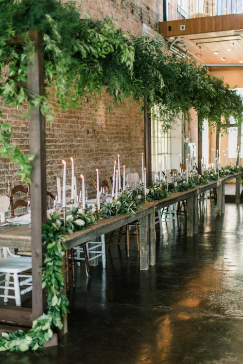 Sturdy Just Because Rehearsal Dinner Decor May Lean Toward Informal Sidedoes Not Mean That Head Table Must Be Toast Rehearsal Dinners Take Center Stage Inregister