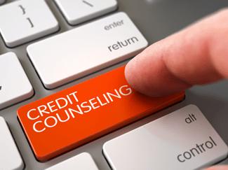 Best Debt Consolidation Loans of 2018 - Credit Sesame