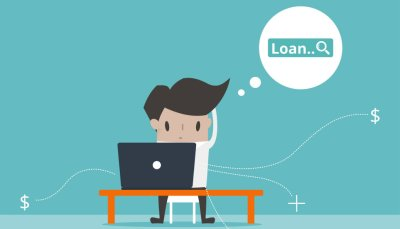 Difference Between Secured Loan & Unsecured Loan - Credit Sesame