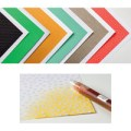 Color Me Irresistible Specialty Designer Series Paper