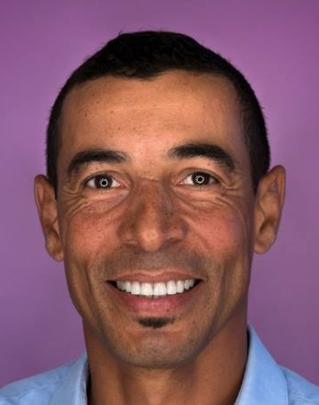 Karim Gadjigo