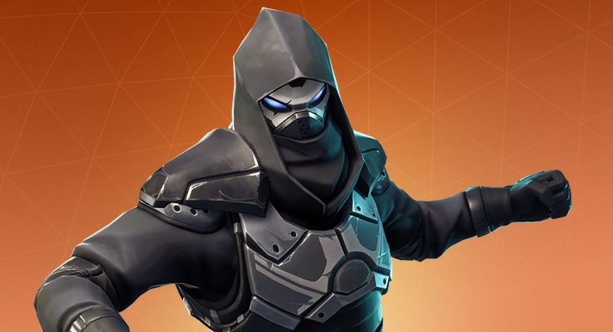 Where to find the Fortnite Season 5 Week 7 Battle Pass Road Trip     guide