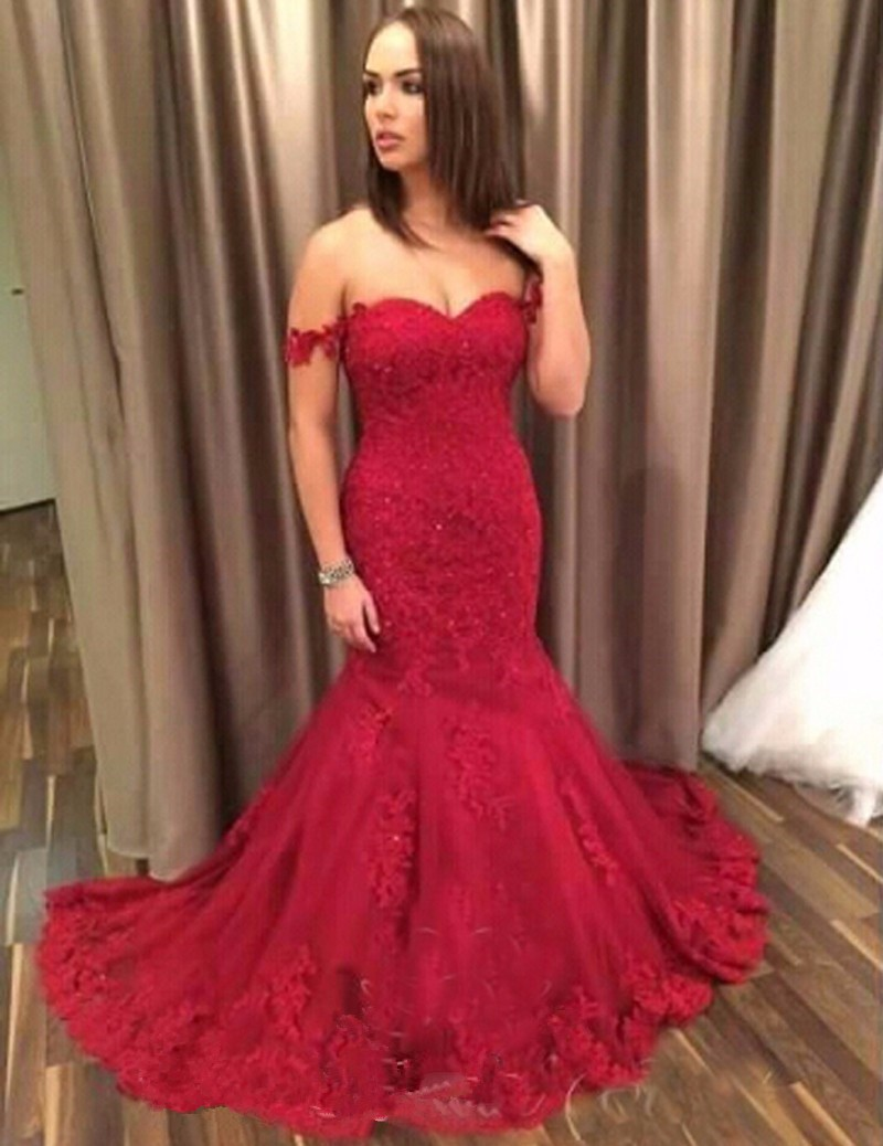 Cute Prom Prom Tulle Appliques Prom Prom Prom Tulle Appliques Prom Ball Gown Prom Dresses Long Sleeve Ball Gown Prom Dresses 2018 wedding dress Ball Gown Prom Dresses
