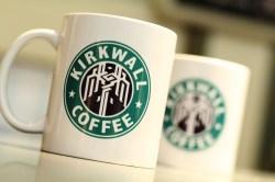 Small Of Coffee Mug Pics