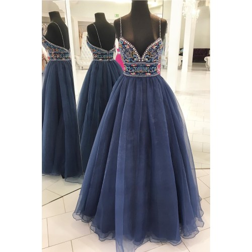 Medium Crop Of Dresses For Teens