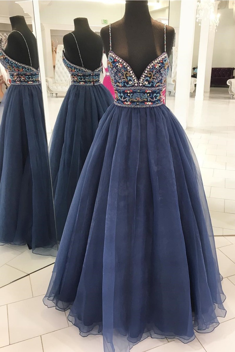 Large Of Dresses For Teens