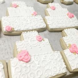 Distinguished Wedding Cake Check Availability Wedding Cake Cookies Hayley Cakes Sale Cookieshayley Cakes Cookies Wedding Cake Cookies Archway Wedding Cake Cookies