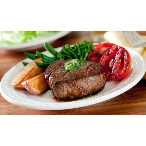 Medium Crop Of Grilled Beef Tenderloin